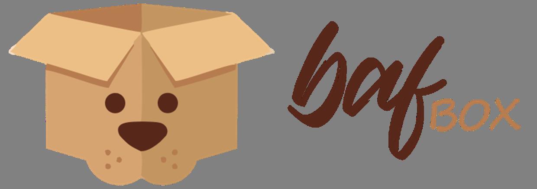 baf bix logo